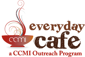everydaycafe_logo_finaltag (1)