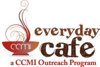 everydaycafe_logo_finaltag