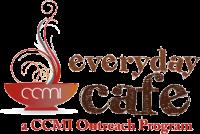 everydaycafe_logo_finaltag