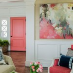 Sherwin Williams: Color of the Year
