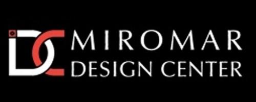 Miromar-500x200