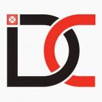 Designer of Distinction Award – February 2015