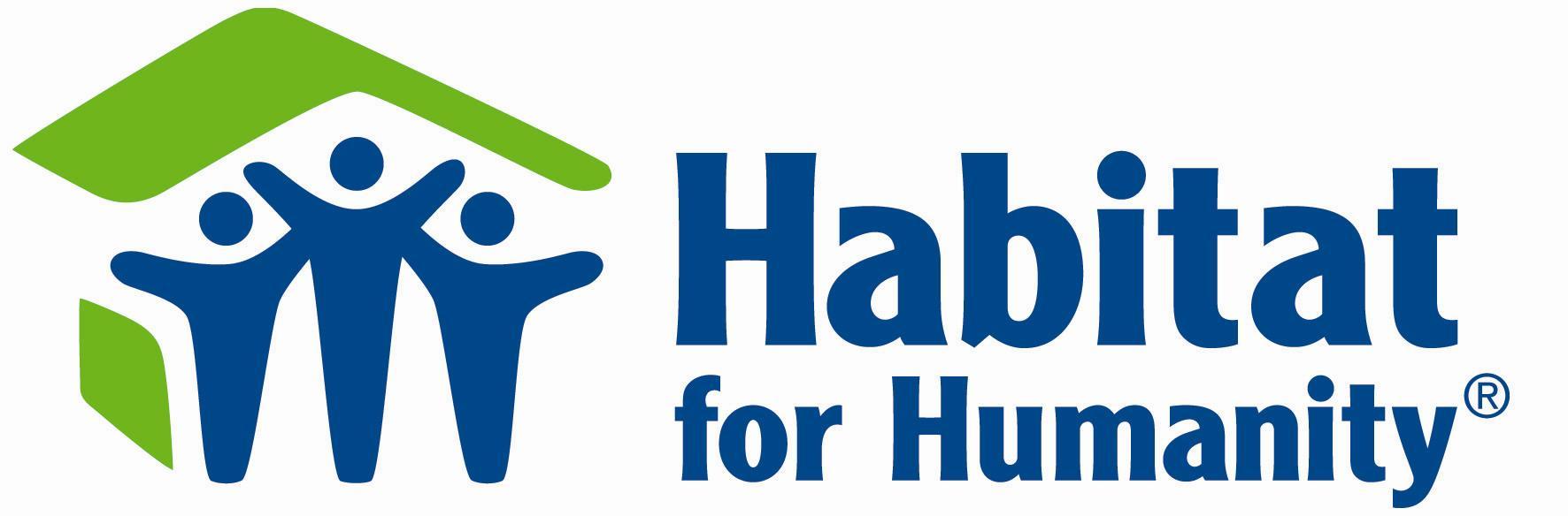 Habitat For Humanity Guatemala Benson Associates