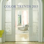 Benjamin Moore Color of the Year 2015