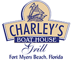 Charley's Boat House Grill