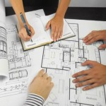 Tips for Hiring an Interior Designer