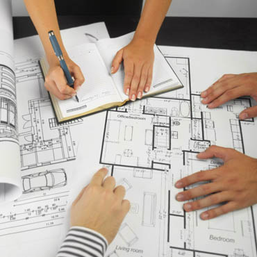 Tips For Hiring An Interior Designer Benson Associates Interior Design