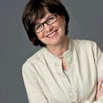ASID Q&A with Karen Benson