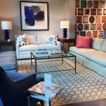 Kravet's New Naples Showroom