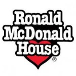 Ronald McDonald House Grand Reveal