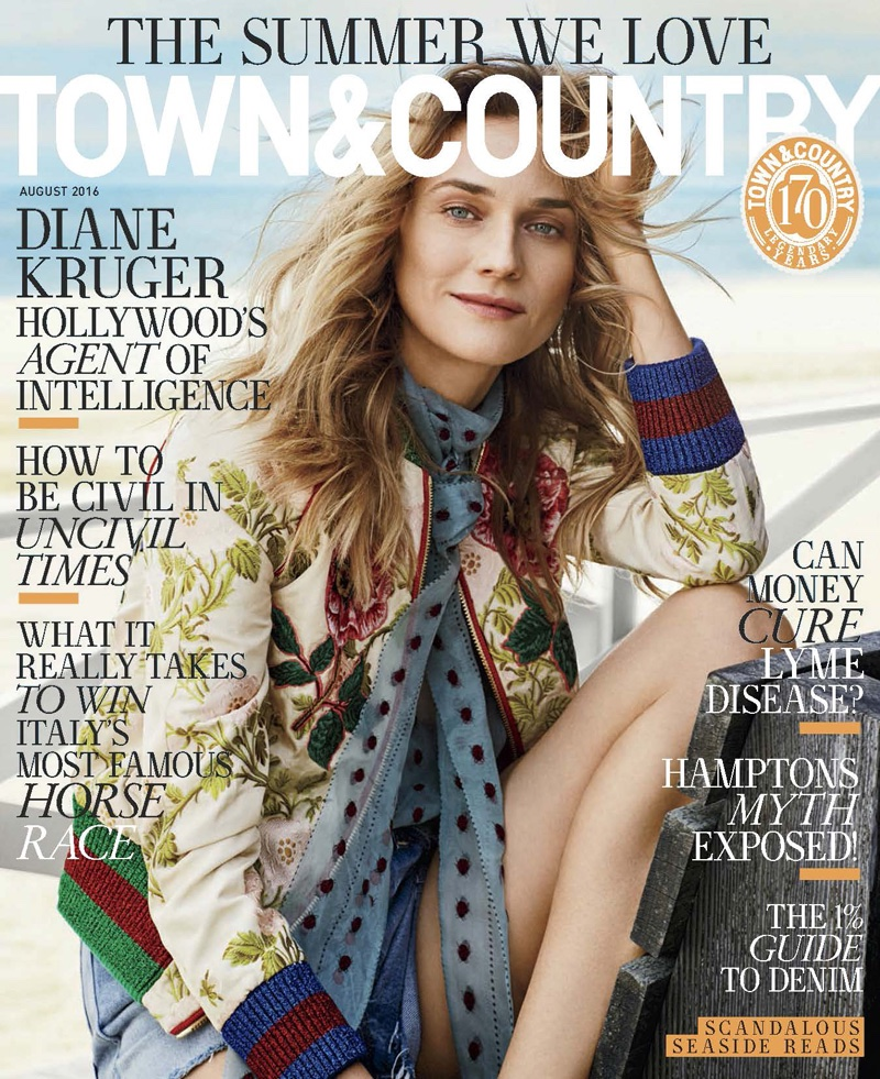 diane-kruger-town-country-august-2016-cover-photoshoot01