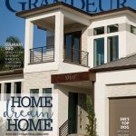 Grandeur Magazine – March 2017