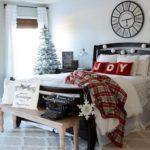 5 Ways to Create Holiday Magic This Christmas Season: