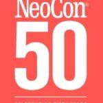 NeoCon 2018